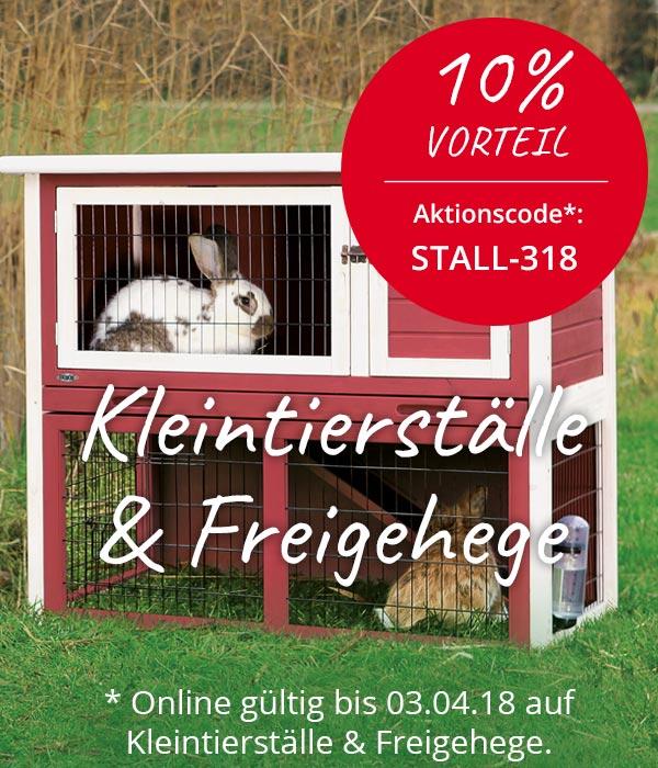 Regentonne Online Kaufen
