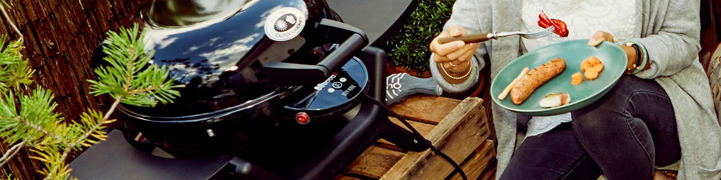 Fantastisch Yamaha Blaster Verdrahtungsschema Bilder - Schaltplan ...