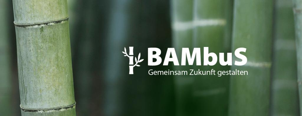 Bambus SAP Zukunft