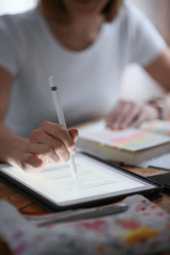 Duales Studium Dehner Ausbildung
