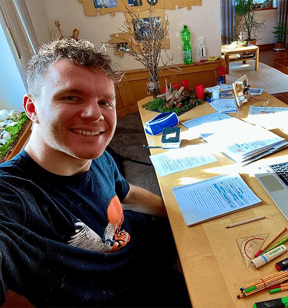 Ausbildung Dehner Kaufmann im E-Commerce Azubi Internat Lauingen
