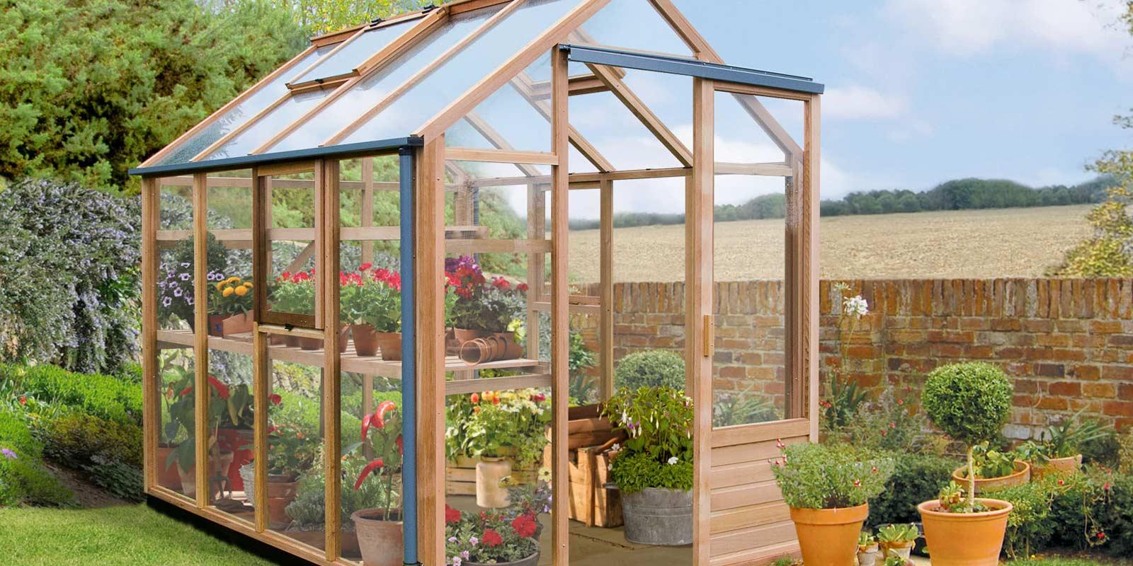 dehner ihr online shop f r garten pflanzen balkon tiere dehner. Black Bedroom Furniture Sets. Home Design Ideas