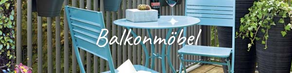 Dehner Ihr Online Shop Fur Garten Pflanzen Balkon Tiere Dehner
