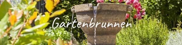 Dehner Ihr Online Shop Für Garten Pflanzen Balkon Tiere Dehner