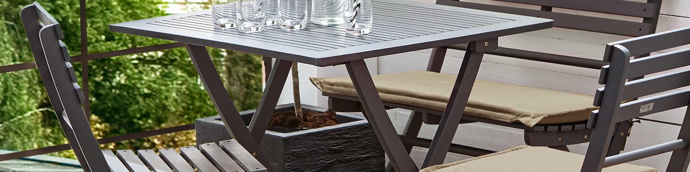 Gartentische Stuhle Bei Dehner Online Kaufen Dehner