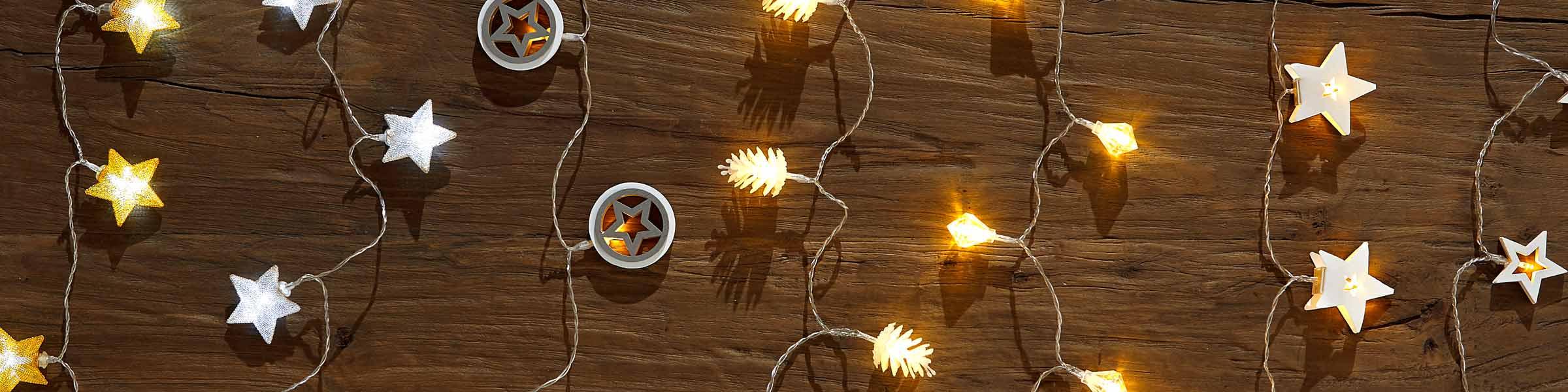 Weihnachtsbeleuchtung online kaufen dehner - Fensterbeleuchtung weihnachten ...