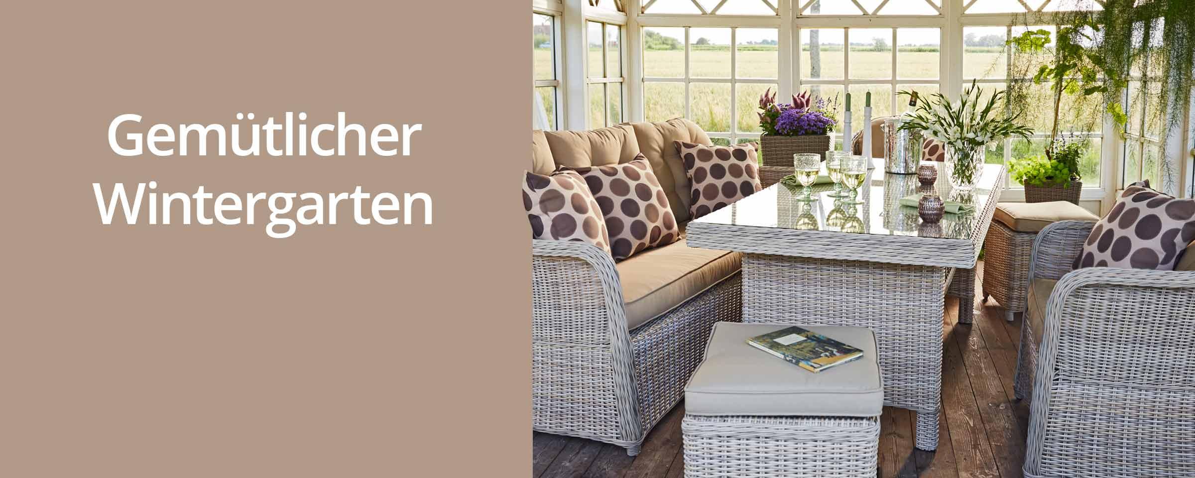 Dehner Ihr line Shop für Garten Pflanzen Balkon & Tiere