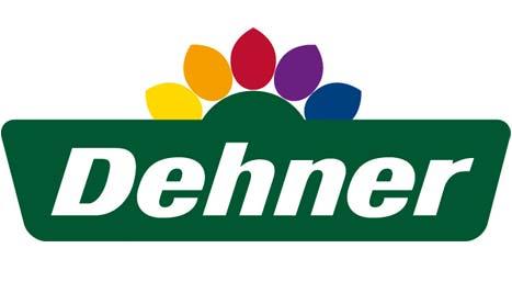 Dehner-Logo_Firmenchronik-Einstieg