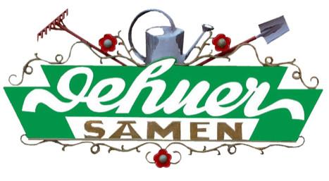 dehner-samen