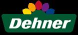 Dehner Unternehmen